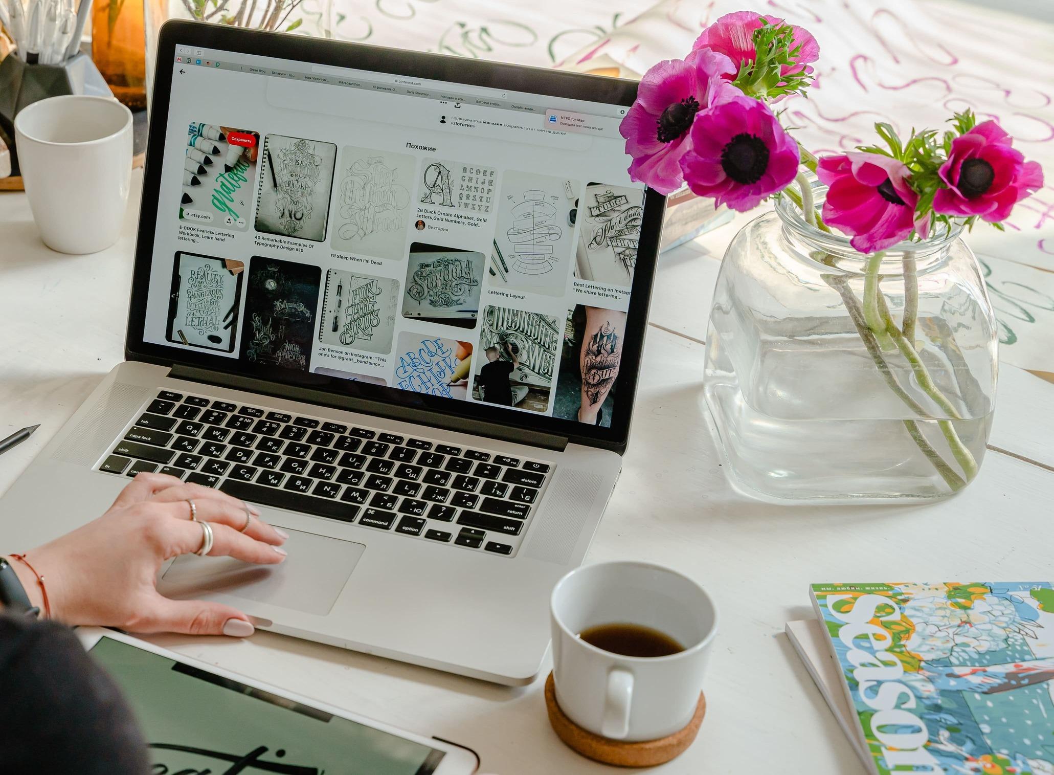 7 лучших способов увеличить посещаемость сайта