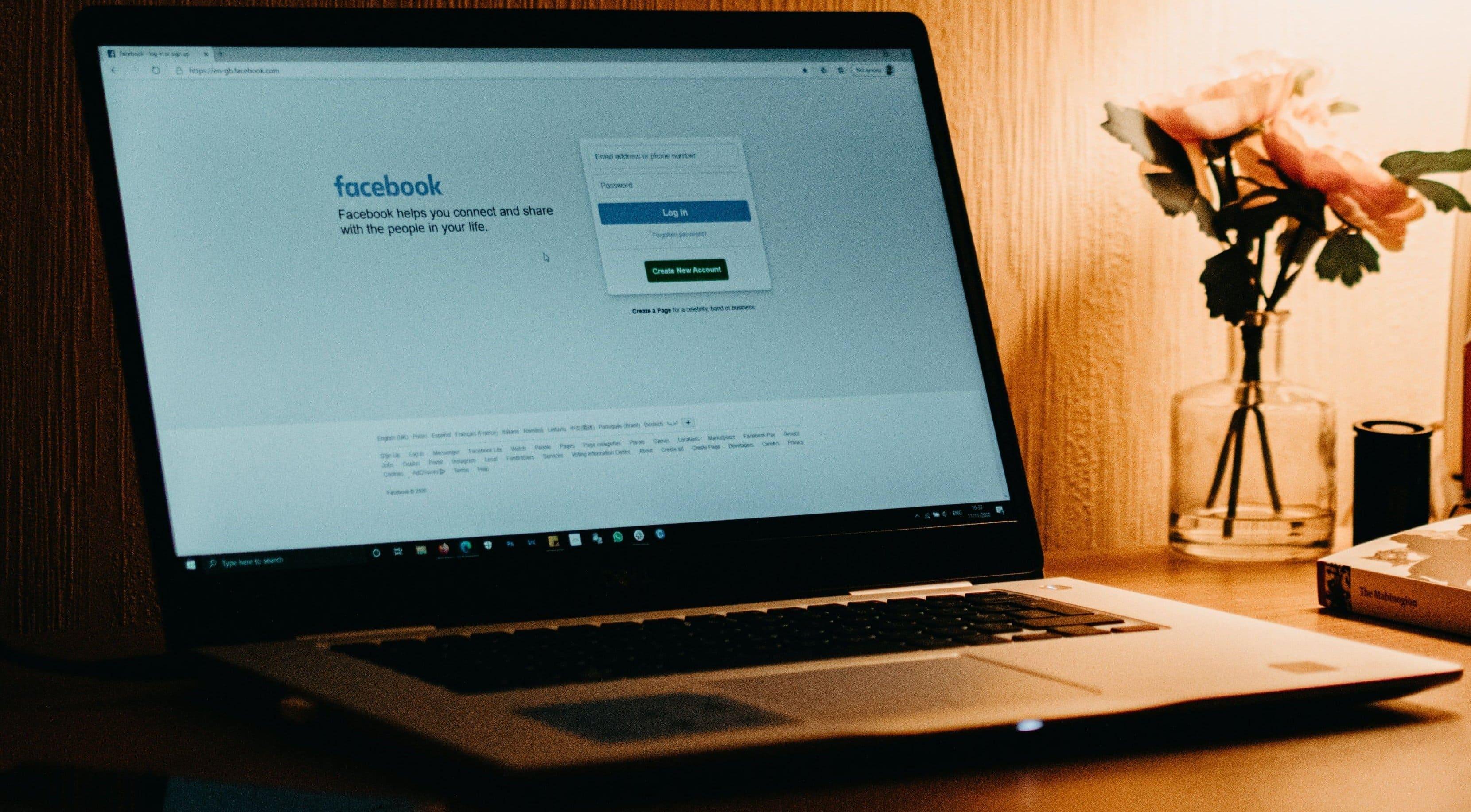Как создавать рекламу на Facebook: 6 советов, которые помогут вам извлечь выгоду