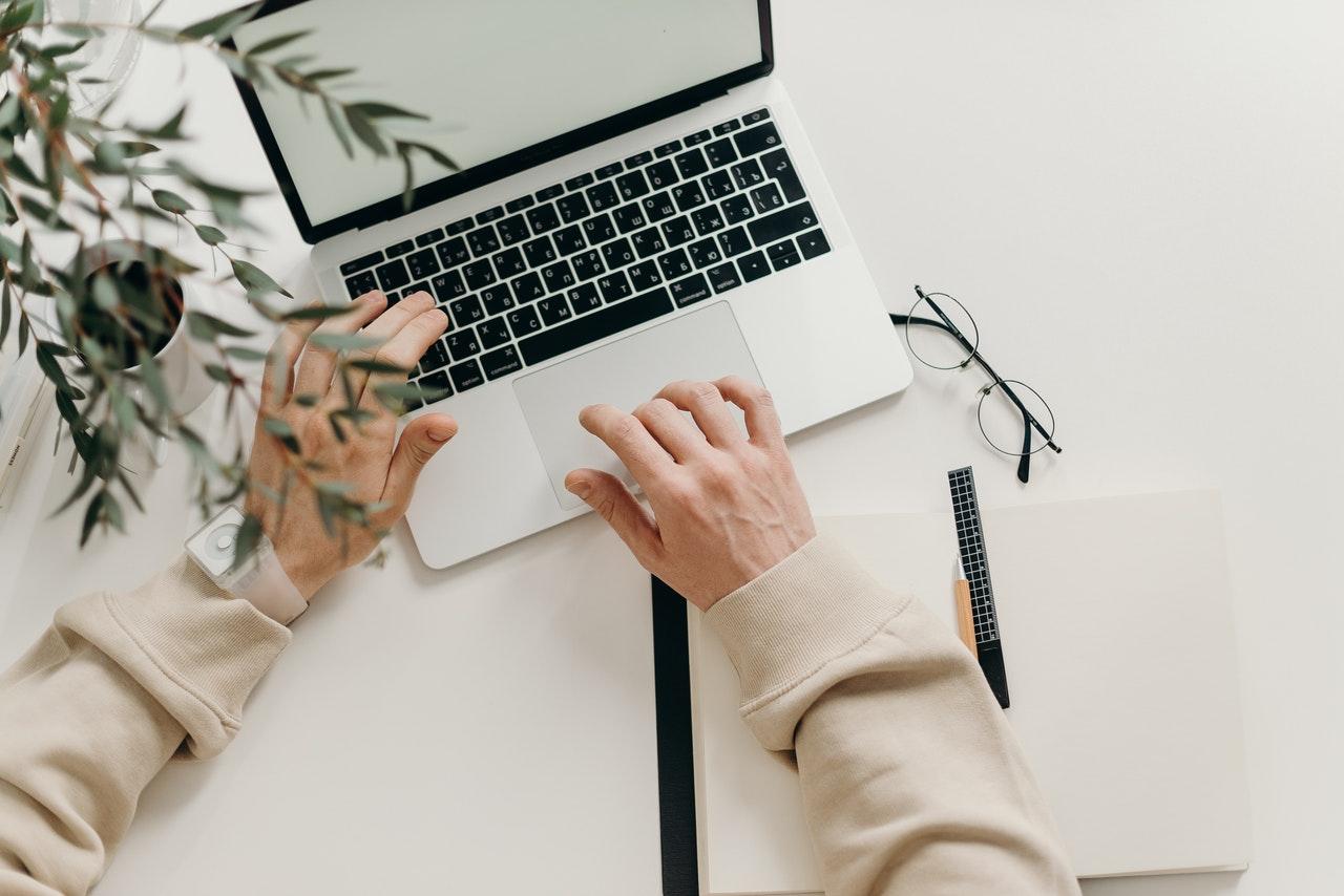 Влияние контента на популярность сайта