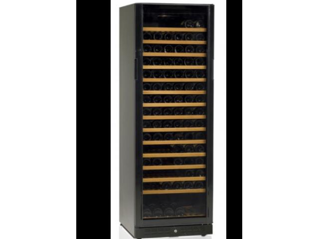 Холодильный шкаф - 1