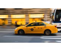 Подключение к Яндекс.такси 30р/сутки