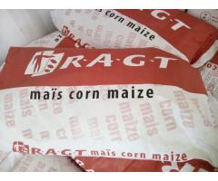 Семена кукурузы микси