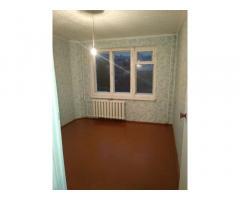 Продам 2-х комнатную квартиру в селе Васильково Ро