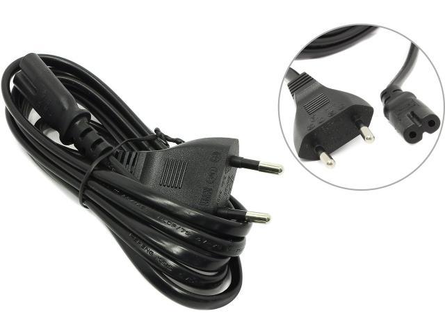 Сетевой кабель питания - 1
