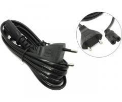 Сетевой кабель питания