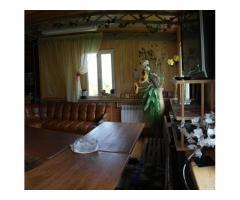 Сдается уютный коттедж /Эко-Дом в Гуамском ущелье - Фотография 3