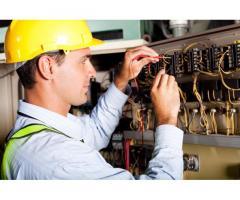 Требуется Электромонтёр(вахта,прямой работодатель)