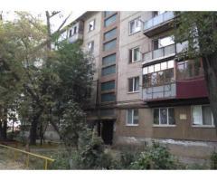 3 квартира в Летке
