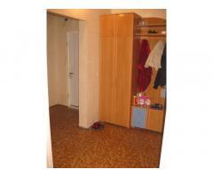 2-к. квартира 64 кв.м в Лоо от собственника