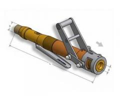 Оборудование Contessi (Италия) для газокислородной