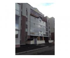 Бартер на шесть квартир в г. Рыбинск