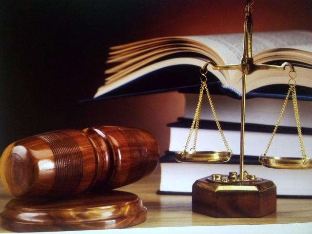Абонентское юридическое обслуживание предприятий - 1
