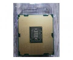 Intel Xeon 2689