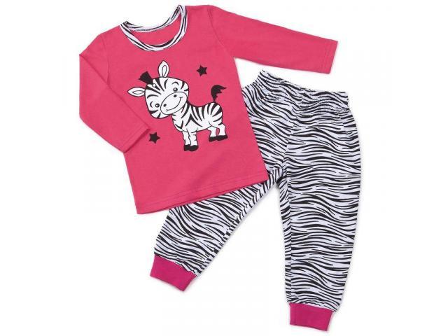 Детская одежда по низким ценам - 3