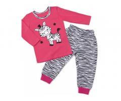 Детская одежда по низким ценам - Фотография 3