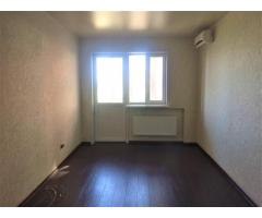 Продам уютную 2 к. квартиру 61 м2