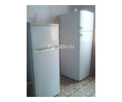 Срочный ремонт холодильников. - Изображение 5/5
