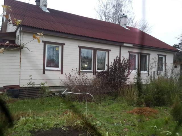 продам дом - 2