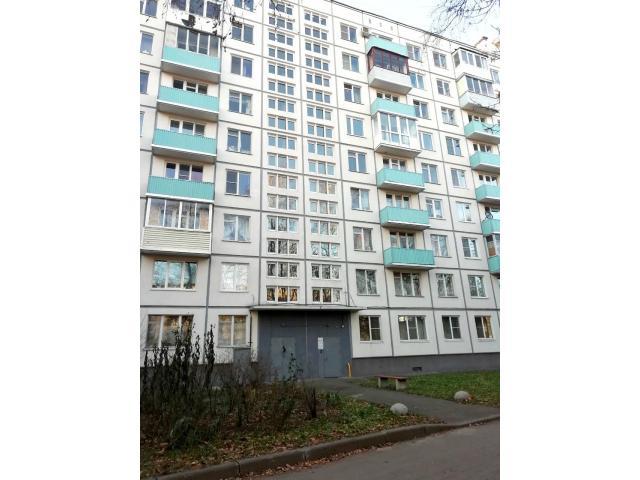 продам квартиру в Санкт-Петербурге - 1