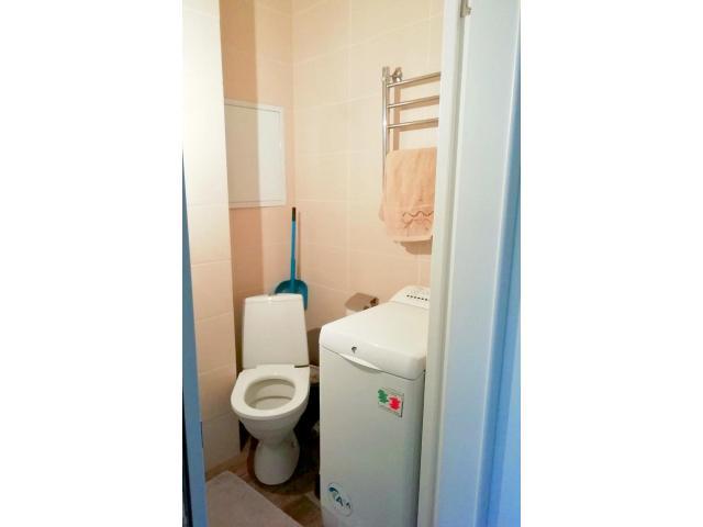 продам квартиру в Санкт-Петербурге - 2