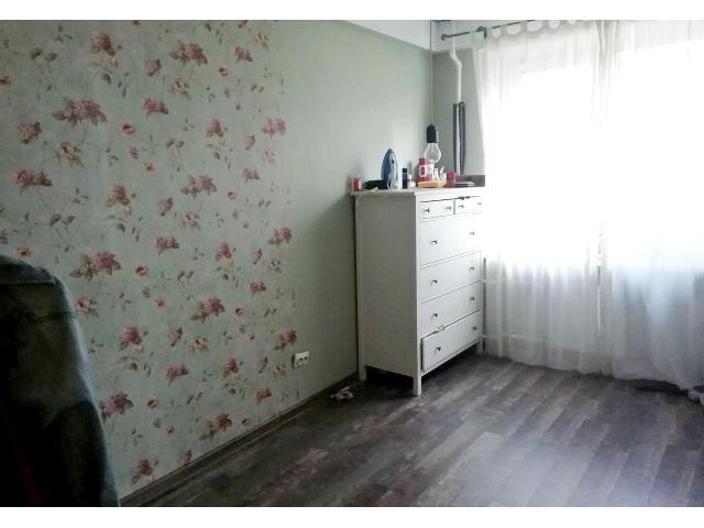 продам квартиру в Санкт-Петербурге - 5