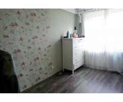 продам квартиру в Санкт-Петербурге - Фотография 5