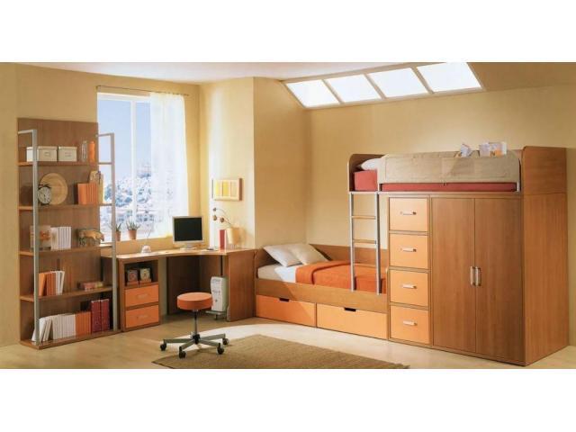 Индивидуальная мебель на заказ!!! - 1