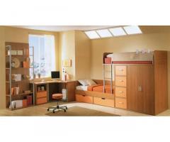 Индивидуальная мебель на заказ!!!