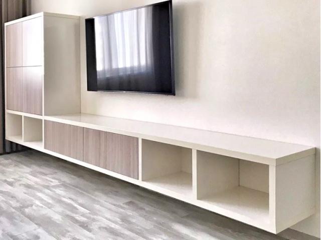 Индивидуальная мебель на заказ!!! - 5
