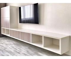 Индивидуальная мебель на заказ!!! - Фотография 5